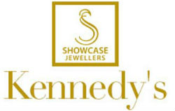 Kennedy's Showcase Jewellers
