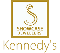 Kennedy's Showcase Jewellers in Australia